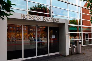horsens_raadhus